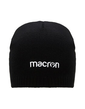 Adult Pro 14 Barber Beanie