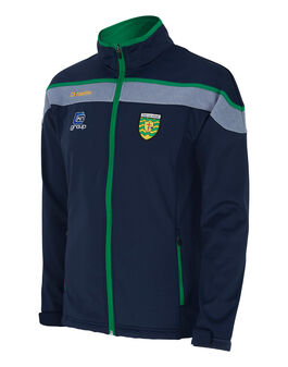 Mens Donegal Slaney Softshell Jacket