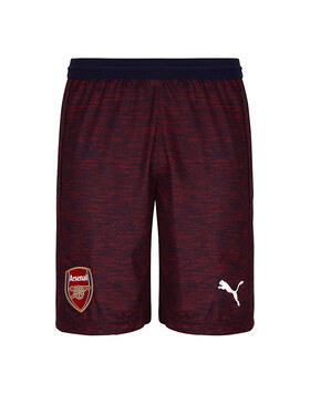 Adult Arsenal Away 18/19 Short
