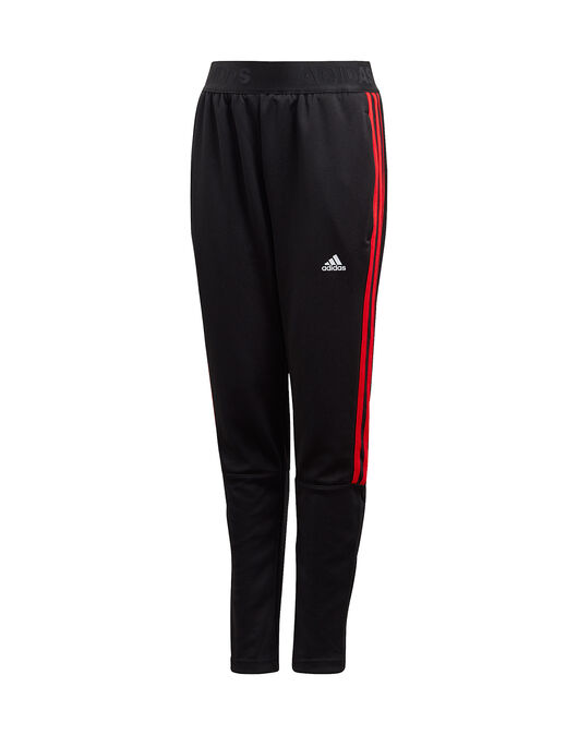 Older Boys Tiro 3S Pants