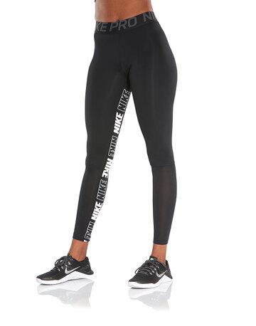 Womens Sports Distort Tight ... 4f44723f9344