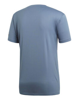 Mens FreeLift Climachill Tee