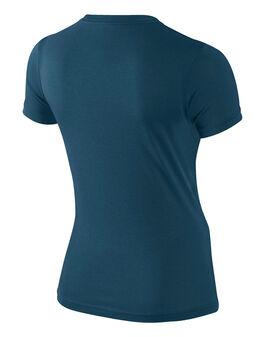 Older Girls Legend T-Shirt