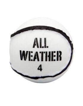 All Weather Sliotar