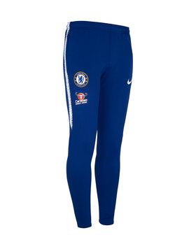 Adult Chelsea Training Pant