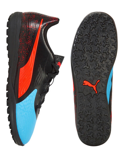 Kids Puma One 19.4 AT Power-Up