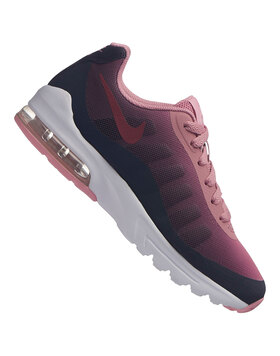 Older Girls Air Max Invigor