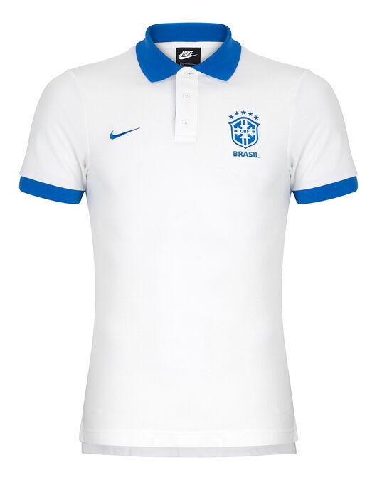 Adult Brazil Polo