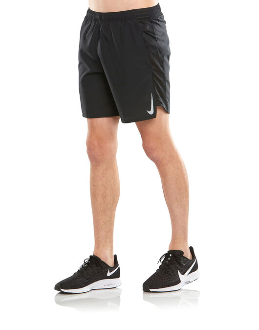 Mens Challenger 5 Inch Shorts