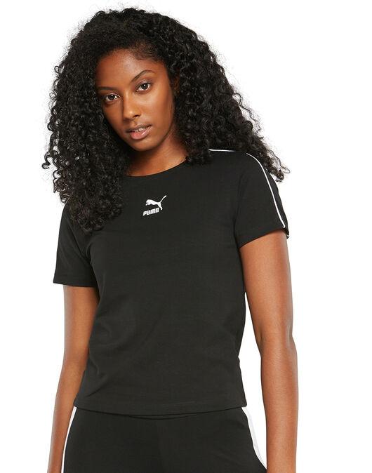 Womens Classic T-shirt