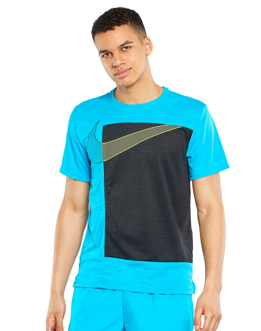 Mens Superset T-shirt