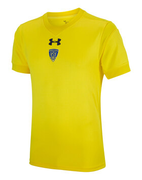 Adult Clermont Home Jersey