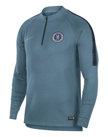 Adult Chelsea Training 1 4 Zip ... a8b5161c0