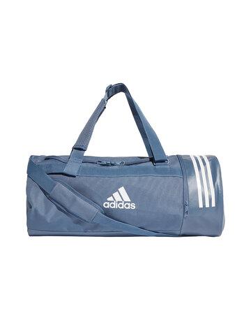 Medium Duffel Bag