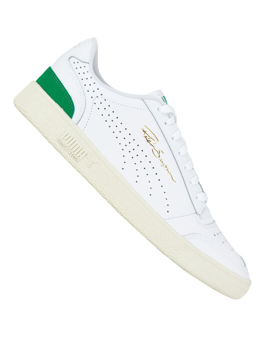 Mens Ralph Sampson Low