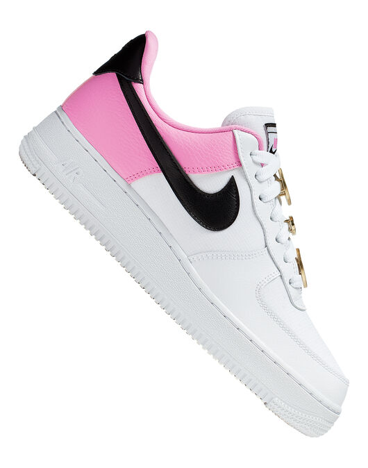 Womens Air Force 1 07