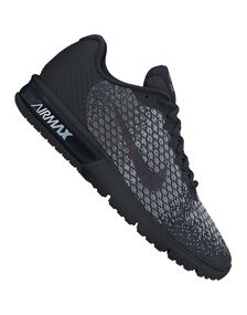 Mens Air Max Sequent 2