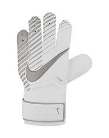 Kids Match Goalkeeper Gloves