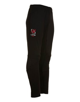 Mens Ulster Tapered Pant