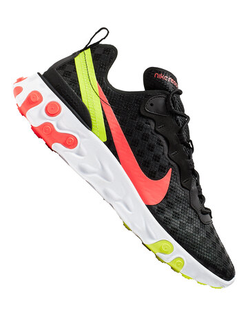 wholesale dealer 8c47f f9548 Nike Trainers | Life Style Sports
