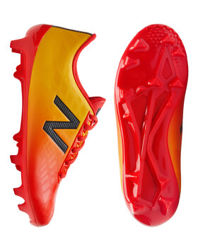 Kids Furon Dispatch 4.0 FG