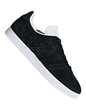 Mens Gazelle Stitch