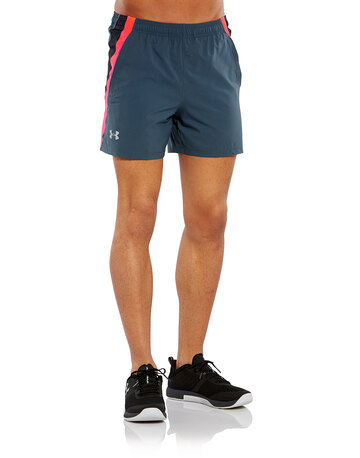 Mens Launch 5 Inch Shorts