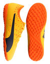 Kids evoPOWER Vigor 4 Astro Turf