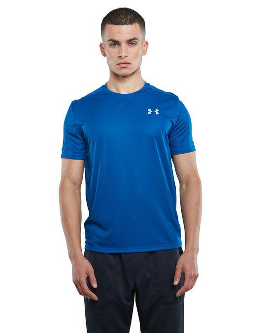 Mens Speed Stride T-Shirt