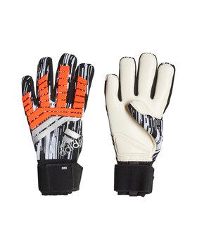 Adult Predator Pro Manuel Neuer Glove