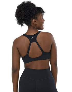 Womens Alpha Bra