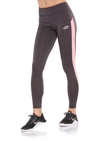ca17eae4570 Women's Gym Wear   Gym Clothes   Life Style Sports