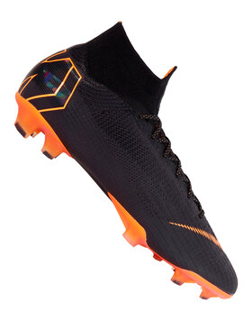 Adult Mercurial Superfly 360 Elite FG
