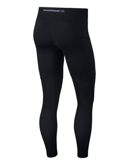 Womens Racer Cool Tight
