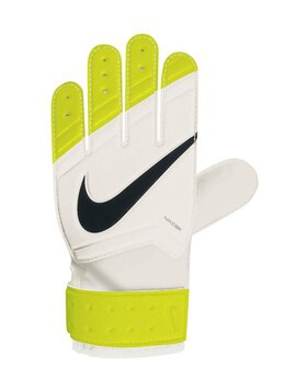 Kids GK Match Goalkeeper Glove