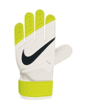 Kids GK Match Goalkeeper Glove