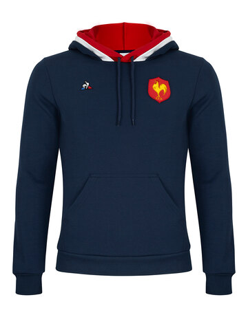 Adults France Hoody