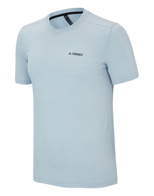 Mens Terrex Tivid T-Shirt