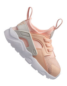Infant Girls Huarache Run Ultra