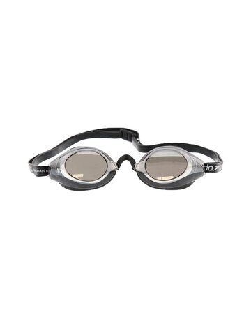 Adult Speedsocket Mirror Goggle