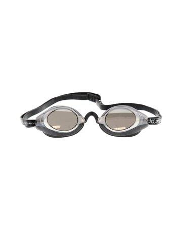 Adult Speedsocket Mirror Goggle