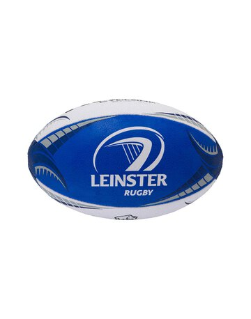 Leinster Supporters Rugby Ball