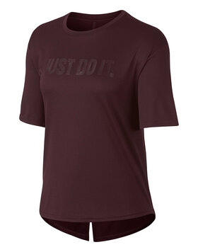 Womens Dry JDI T-Shirt