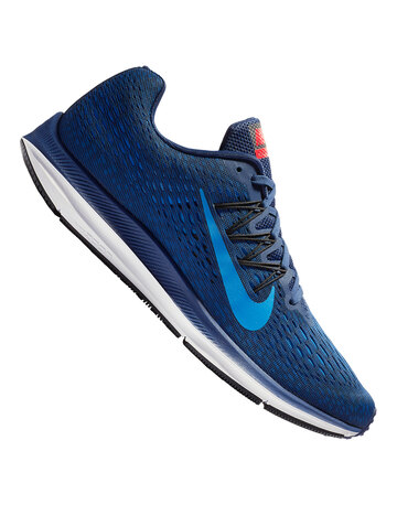 01c00ea9a8c638 Mens Running Shoes and Fitness Footwear