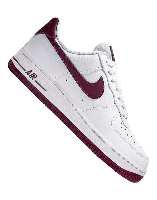1c71c1cceb9 Nike Womens Air Force 1 07