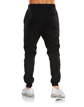 Mens Just Do It Jogger