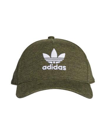 Men s Hats Caps   Beanies  e17a9814a82b