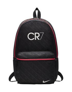 CR7 Backpack