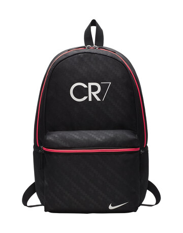 CR7 Backpack CR7 Backpack c465b584399db