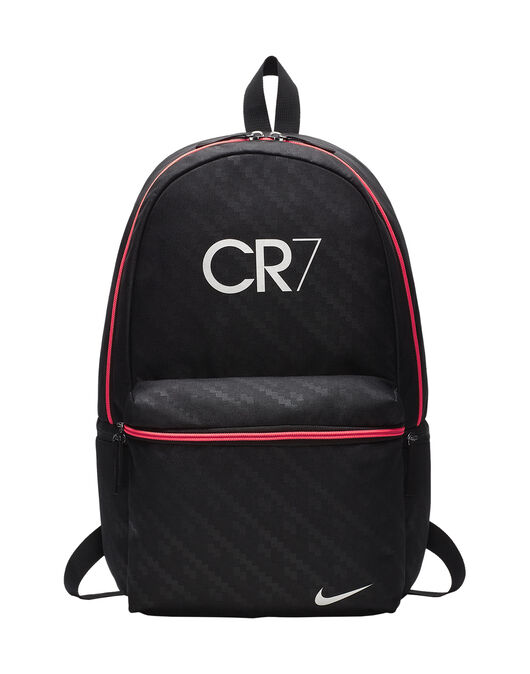 CR7 Backpack